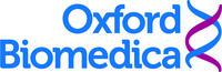 oxb master logo 2019 full colour